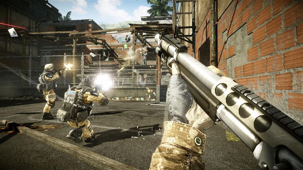Скачать игры по сети онлайн стрелялки онлайн стратегии реалистичные