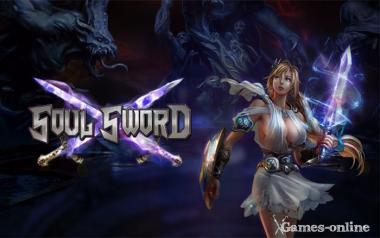 Сайт онлайн игр новые игры флеш игры онлайн стратегии rpg