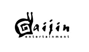 Gaijin Entertainment