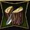 скилы ниндзя куноичи в блэк десерт
