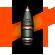 осколочные фугасные снаряды world of tanks