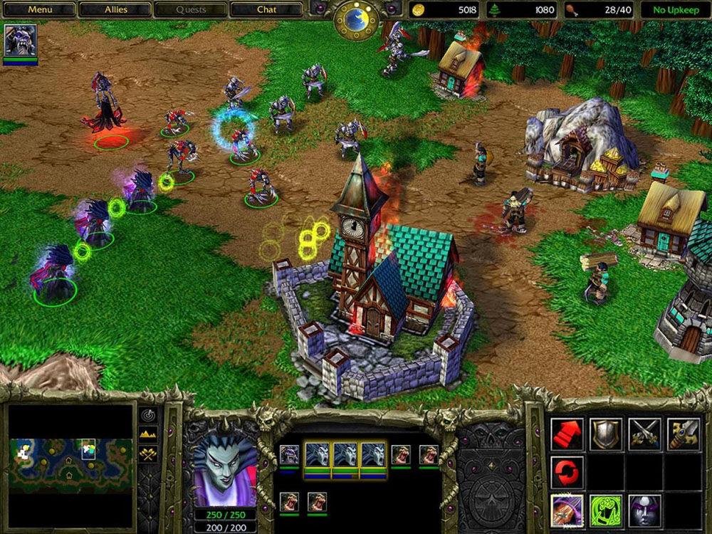 Скачать онлайн игру поу на компьютер