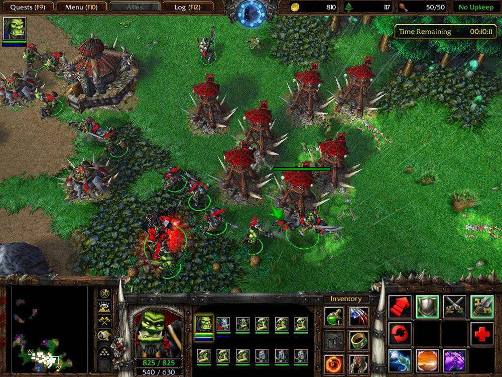 Игры для компа по онлайну фото 776-801
