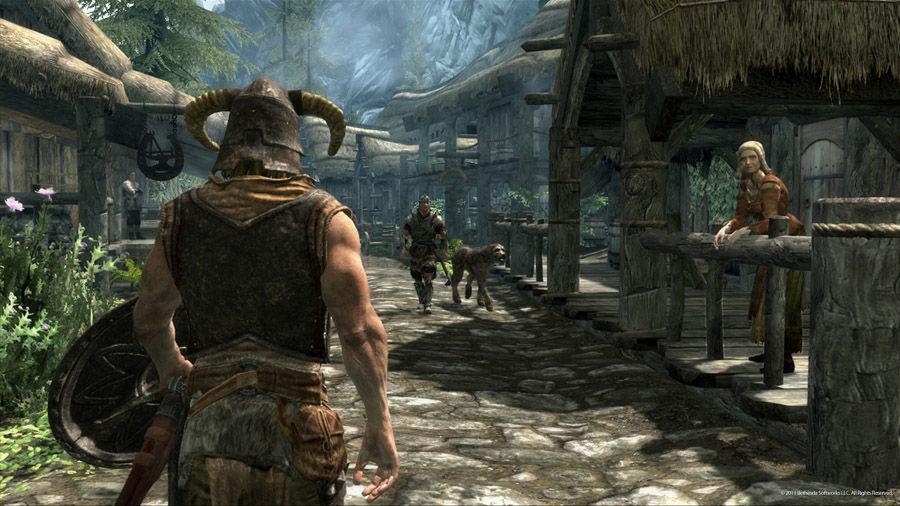 скачать игры на развитие персонажа на пк