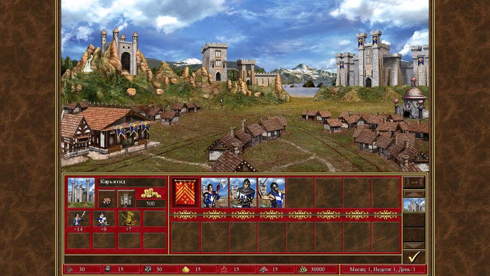 Игру Эпоха Империй 3 Враждебные Земли