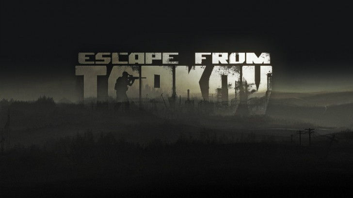 Escape From Tarkov – началась эпоха российских разработок