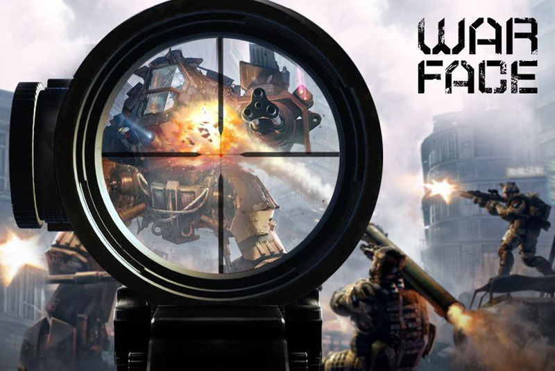 How to download and install warface youtube.