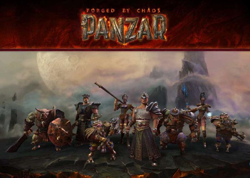 скачать бесплатно игру панзар через торрент - фото 8