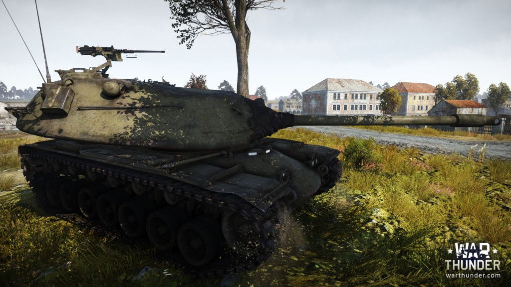 Играть вар тандер танки видео