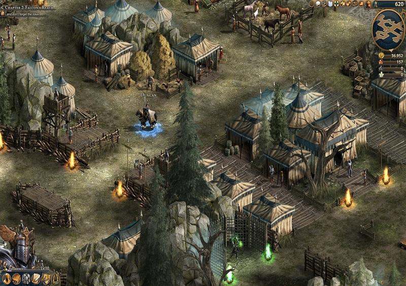 Играть в онлайн игру бесплатно танки 3д