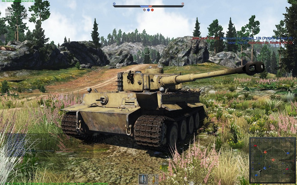 World of tanks клуб кому за