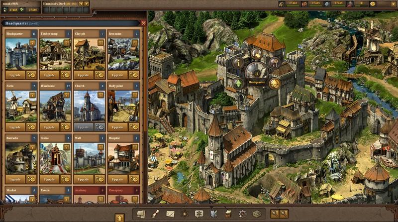 Wars 2 играть онлайн о