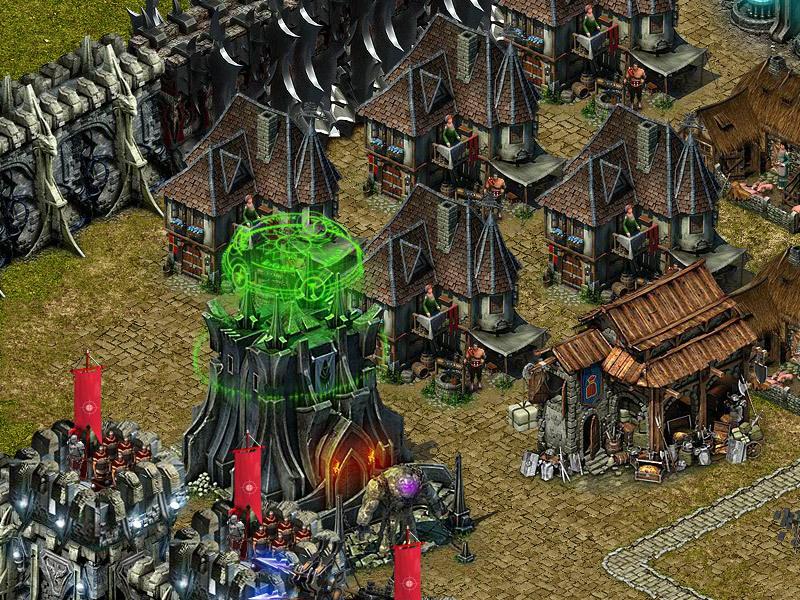 игры войны скачать через торрент - фото 7