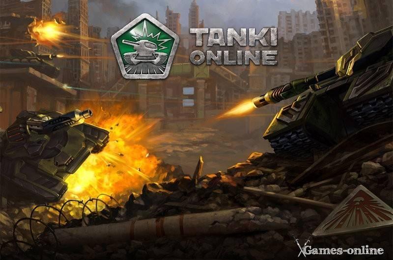 Аниме онлайн игры - бесплатные MMORPG игры в стиле аниме